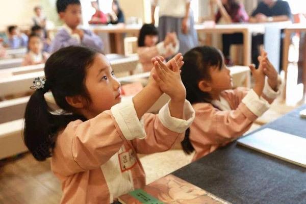 选择立博乐儿童艺术教育合作-招生宣传不用愁
