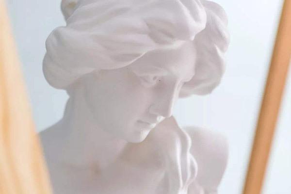 法国-注重感悟式艺术教育