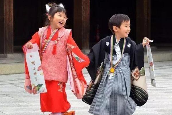 日本-个性化艺术教育